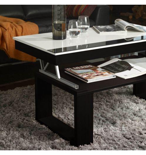 https://www.deco-et-saveurs.com/5677-jqzoom/table-basse-relevable-plateau-blanc-et-wenge.jpg