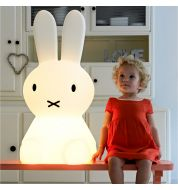 Lampe Miffy GM