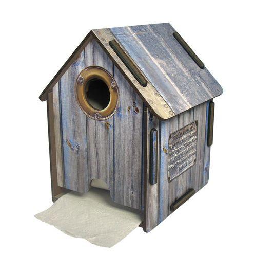 porte papier toilette werkhaus hublot werkhaus. Black Bedroom Furniture Sets. Home Design Ideas