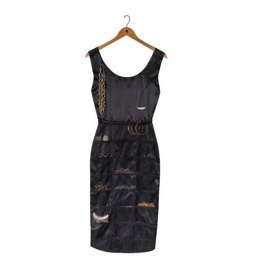 https://www.deco-et-saveurs.com/5916-jqzoom/robe-porte-bijoux-couture.jpg