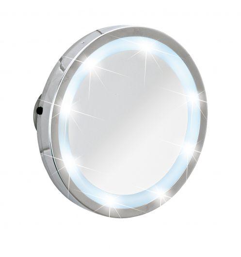 Miroir salle de bain led Mosso