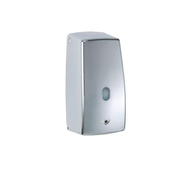 distributeur de savon mural - distributeur de savon automatique