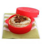 Moule cuit camembert Yoko Design