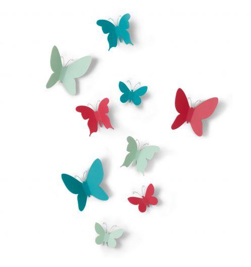 https://www.deco-et-saveurs.com/6222-jqzoom/papillons-mariposa-couleurs-umbra.jpg