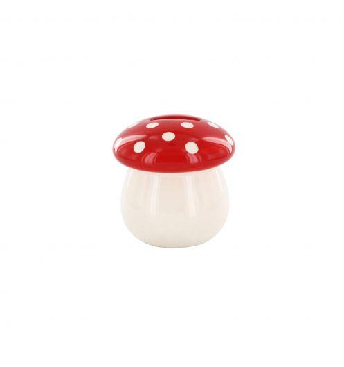 https://www.deco-et-saveurs.com/6309-jqzoom/tirelire-champignons-dejeuner-sur-l-herbe.jpg