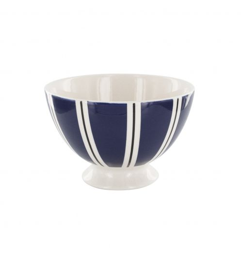 https://www.deco-et-saveurs.com/6334-jqzoom/bol-rayures-bleu-15-cm.jpg