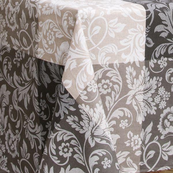nappe anti t che atenas nappe jacquard. Black Bedroom Furniture Sets. Home Design Ideas