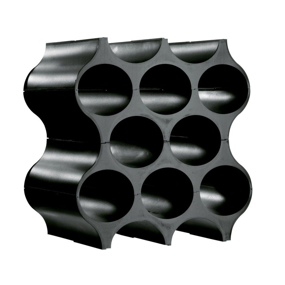 Casier Bouteilles Design Koziol - Porte bouteille design