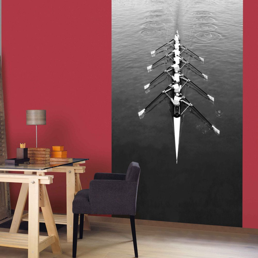 deco murale xxl. Black Bedroom Furniture Sets. Home Design Ideas