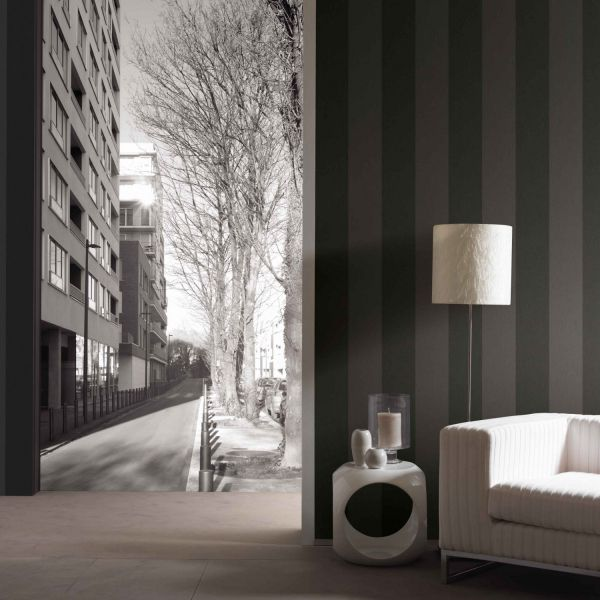 poster panoramique d coration murale. Black Bedroom Furniture Sets. Home Design Ideas