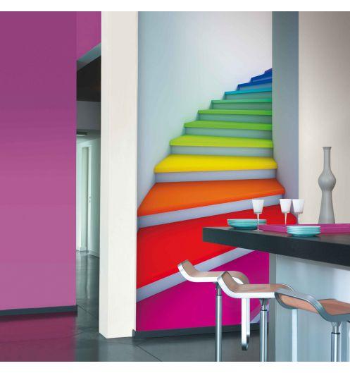 poster xxl panoramique. Black Bedroom Furniture Sets. Home Design Ideas