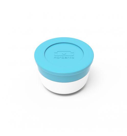 https://www.deco-et-saveurs.com/6681-jqzoom/recipient-a-sauce-temple-monbento-bleu-ciel.jpg