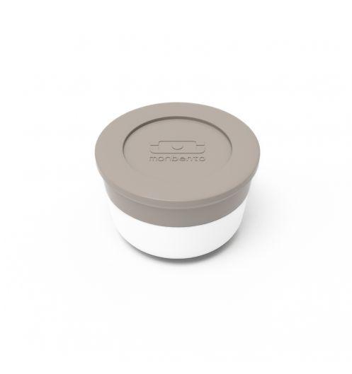 https://www.deco-et-saveurs.com/6685-jqzoom/recipient-a-sauce-temple-gris-monbento.jpg
