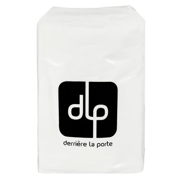Recharge serviette papier for Porte serviette en papier