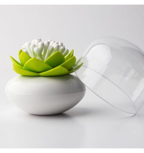 https://www.deco-et-saveurs.com/6775-jqzoom/boite-coton-tiges-lotus-blanc-et-vert-qualy.jpg