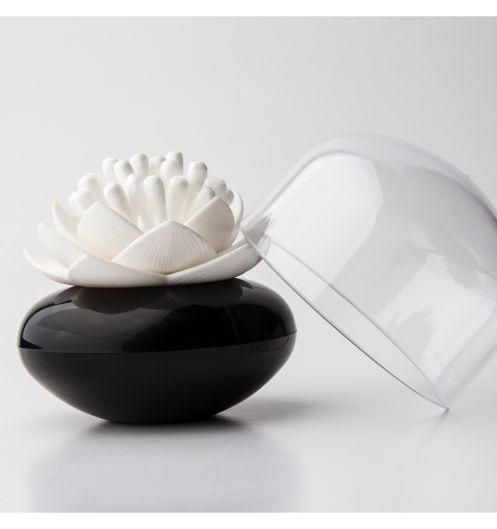 https://www.deco-et-saveurs.com/6776-jqzoom/boite-coton-tiges-lotus-blanc-et-noir-qualy.jpg