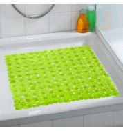 Tapis de douche Paradise vert Wenko