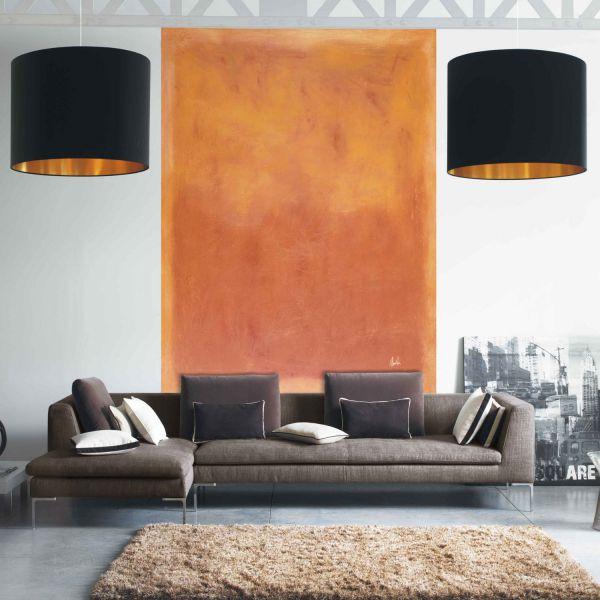 d cor mural num rique toile non tiss e. Black Bedroom Furniture Sets. Home Design Ideas
