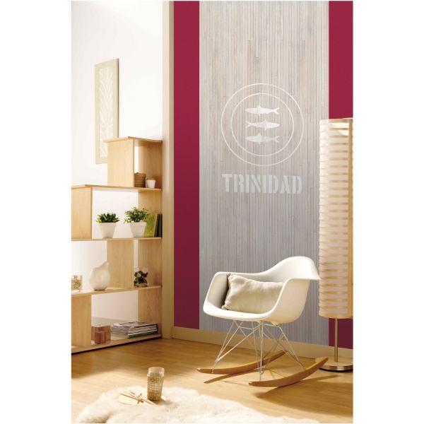 d cor mural num rique d coration murale. Black Bedroom Furniture Sets. Home Design Ideas