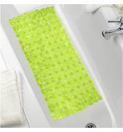 Tapis de baignoire Paradise Vert