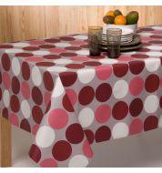 mise en bouche avec anses deco et. Black Bedroom Furniture Sets. Home Design Ideas