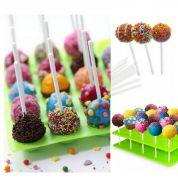 Kit Cake Pop Yoko Design