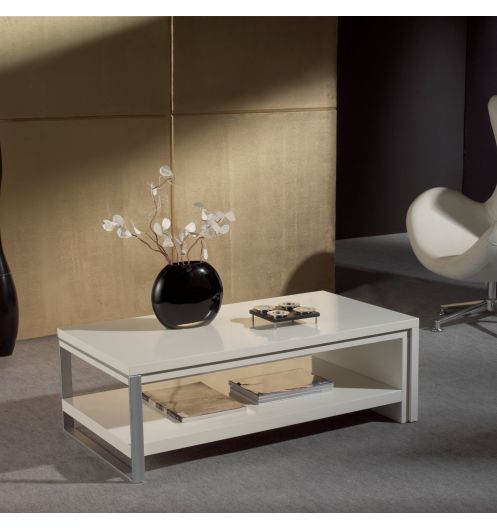 https://www.deco-et-saveurs.com/7295-jqzoom/table-basse-rectangulaire-blanche.jpg