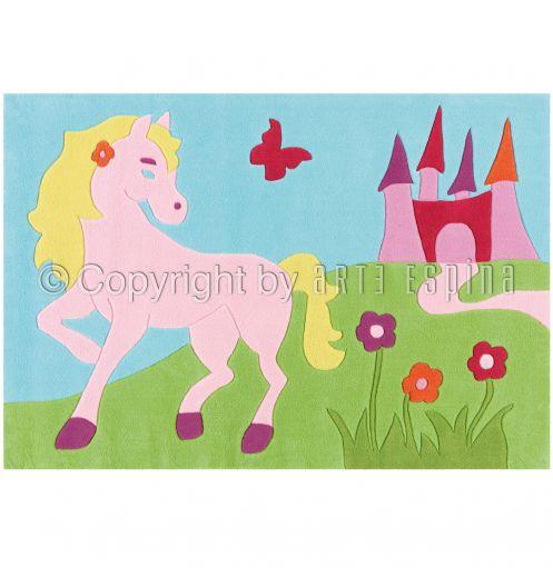 https://www.deco-et-saveurs.com/7356-jqzoom/tapis-enfant-licorne-arte-espina-110x160.jpg