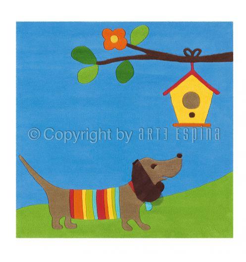 https://www.deco-et-saveurs.com/7357-jqzoom/tapis-enfant-chien-arte-espina-130x130.jpg