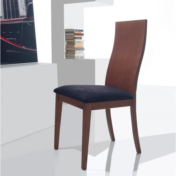 Chaise salle manger salle manger for Chaise fauteuil salle a manger pour deco cuisine