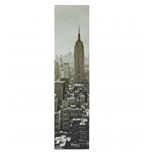 Poster mural xxl d coration int rieure for Deco murale new york