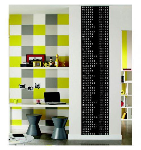 poster xxl d coration murale. Black Bedroom Furniture Sets. Home Design Ideas