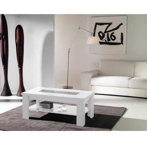 table basse relevable table salon. Black Bedroom Furniture Sets. Home Design Ideas