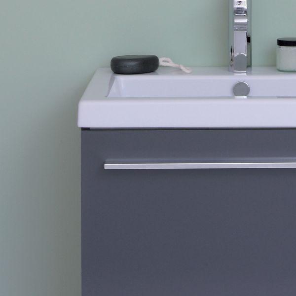 meuble salle de bain mobilier