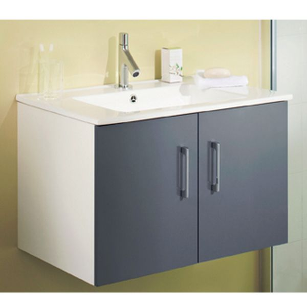 Meuble salle de bain mobilier for Meuble salle de bain avec vasque et miroir