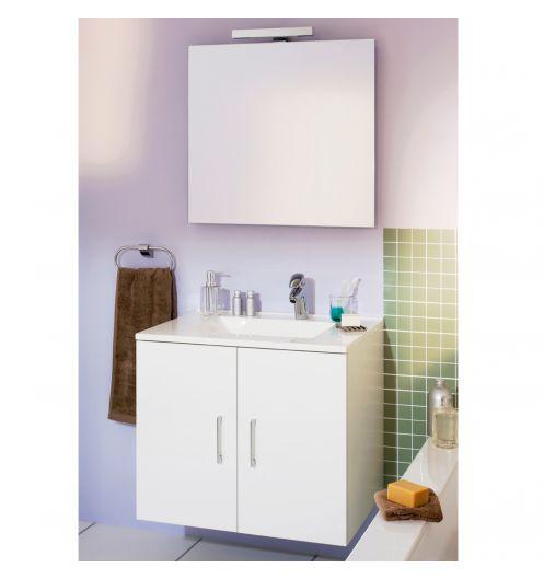 Ensemble mobilier salle de bain for Mobilier salle de bain