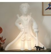Lampe Enfant Le Petit Prince MrMaria