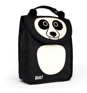 Sac isotherme repas  Enfant Panda Big Apple Buddies BUILT