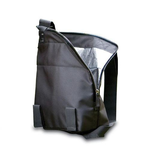 sac a repas isotherme maison design. Black Bedroom Furniture Sets. Home Design Ideas