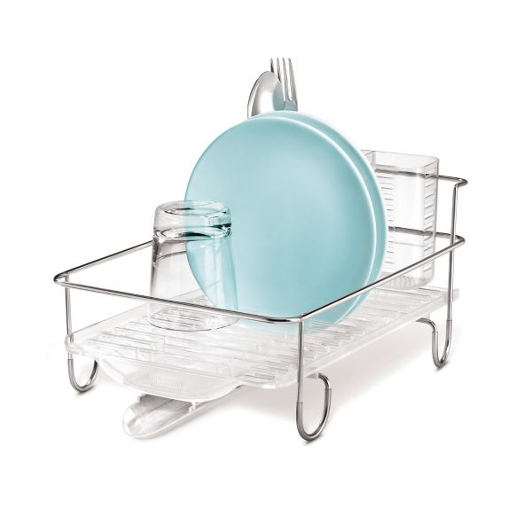 meilleur petit egouttoir vaisselle pas cher. Black Bedroom Furniture Sets. Home Design Ideas