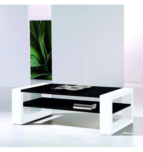 https://www.deco-et-saveurs.com/7876-jqzoom/table-basse-rectangulaire-blanche-et-noir-laquee.jpg