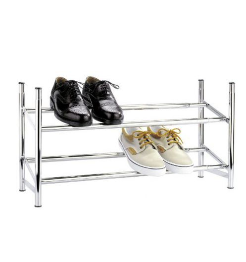 range chaussures wenko range chaussure extensible. Black Bedroom Furniture Sets. Home Design Ideas