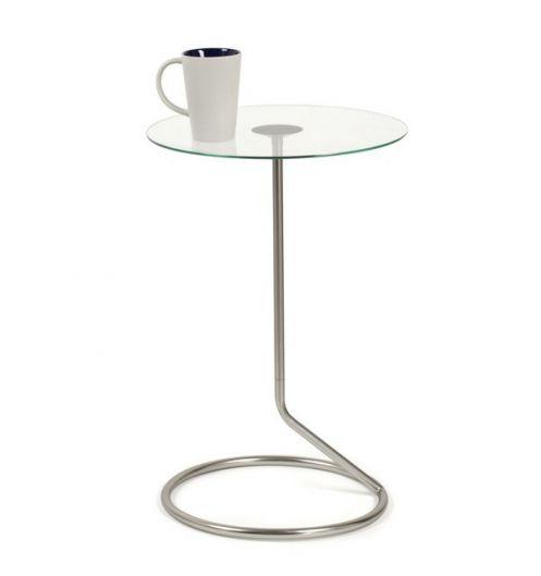 https://www.deco-et-saveurs.com/7967-jqzoom/table-d-appoint-en-verre-umbra.jpg