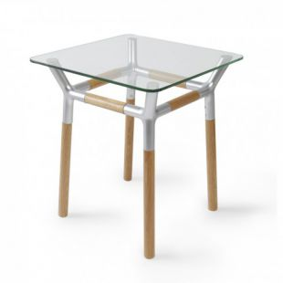 Table d'appoint Konnect Umbra