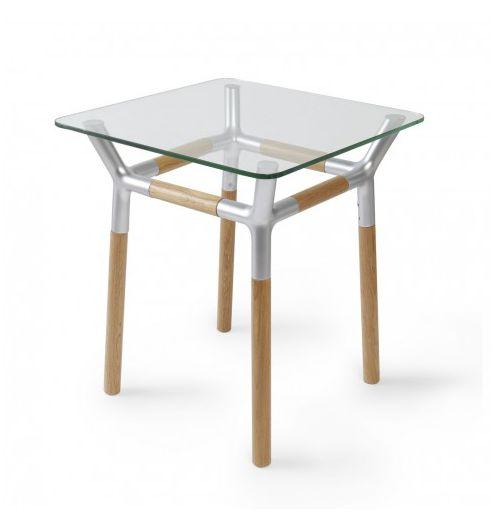 https://www.deco-et-saveurs.com/7989-jqzoom/table-d-appoint-konnect-umbra.jpg