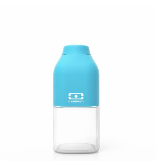 https://www.deco-et-saveurs.com/8087-jqzoom/bouteille-positive-s-bleu-monbento-33cl.jpg