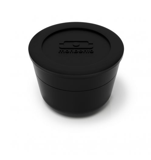 https://www.deco-et-saveurs.com/8094-jqzoom/recipients-sauce-temple-gm-noir-monbento-28ml.jpg