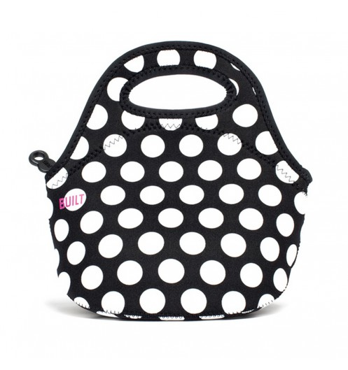 Sac isotherme pas cher et tendance sac lunch box for Lunch box pas cher