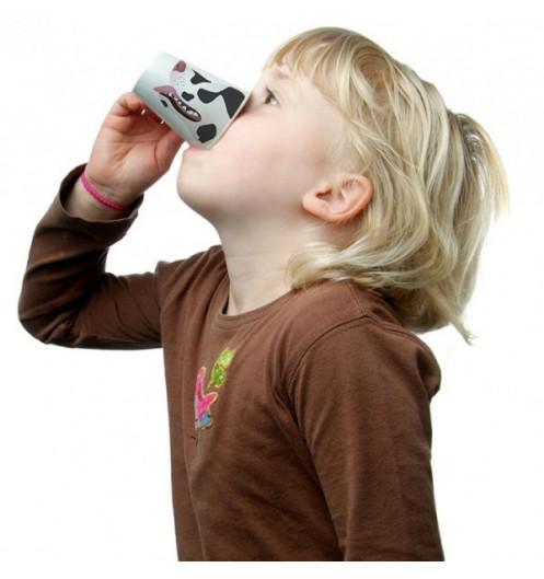 https://www.deco-et-saveurs.com/8285-jqzoom/verre-melamine-enfant-chien-donkey.jpg