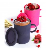 Mug cake (x2) Yoko Design